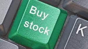 આજે જ ખરીદો ..આ પાંચ Stocks…
